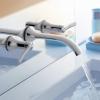 На что обратить внимание при покупке смесителя для ванной