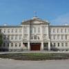 В Омской области сформирован новый кабинет министров