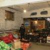 Начальник овощебазы в Омске незаконно нанял иностранцев на работу