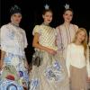 Омский Театр Обраz стал обладателем Гран-при престижного Всероссийского фестиваля