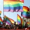 Дочь омского депутата номинировали на американскую премию за поддержку ЛГБТ