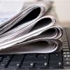 В областных СМИ начались увольнения