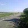 Семь подъездов к сельским населенным пунктам Омской области реконструируют на федеральные субсидии