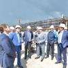 Омскую область предложили сделать пилотным регионом по внедрению «Экономики роста»