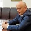 Глава Омской области выразил соболезнования родным погибших в ДТП под Ханты-Мансийском