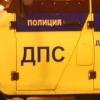 В ДТП на трассе Тюмень-Омск погибли двое мужчин и мальчик