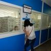 В Омске в МСЧ №7 стартовал проект электронной очереди для пациентов