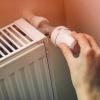 Омские многоэтажки планируют подключить к теплу к понедельнику