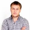 """Омич Алексей Парфун возглавил телеканалы """"СТС"""" и """"Перец"""" в Екатеринбурге"""