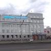 Прокуратура через суд заставила мэрию Омска снести аварийные дома