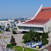 4 ноября в Омске закроют проезд у Музыкального театра