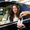 Покупка автомобиля - приятное занятие