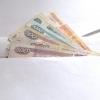 В Омской области экс-директор спортклуба «Юность» заплатит штраф за мошенничество