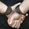 В Омске экс-полицейскому дали 10 лет строго режима за сбыт наркотиков