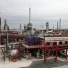 Омскому банкроту простили миллиардный долг