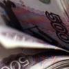 «Дельрус» без борьбы и нервов «взял» 36,5 млн рублей