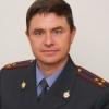 Начальник омского ГИБДД отстранён от должности