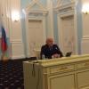 «Губернаторских кандидатов» в мэры Омска проверят в администрации президента