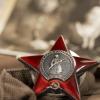 """Омичи проголосуют за самое """"народное"""" стихотворение о войне"""