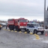 Силовики проверяют все эвакуированные в Омске торговые центры