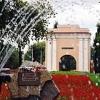 Счетная палата выявила три проблемных объекта реконструкции в Омске