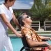 «GrekoMED» – проводник в мир здоровья