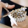Минздрав РФ опроверг слухи о резком повышении цен на табак