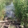 Омичей-вахтовиков подозревают в убийстве жителя Нижневартовска