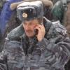 В рождественскую ночь за порядком в Омске проследит тысяча полицейских