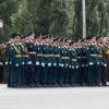 Департамент общественной безопасности Омска создал методическое пособие