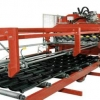 Современное оборудование для металлообработки