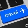 Омичка стала жертвой Интернет-мошенников при покупке авиабилетов
