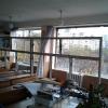 Родителей вынуждают менять окна в одной из омских школ