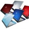 Выбирая ноутбук, нужно помнить о мелочах