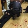 Напавший на журналистку «Эха Москвы» мужчина заявил, что она являлась ему в сексуальных фантазиях