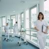 Преимущества частных клиник
