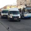 В Омске могут закрыть 7 маршрутов