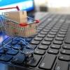 VilingStore — уникальная площадка для интернет-магазинов и покупателей