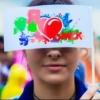 Ко Дню города в Омске запланирован кинофестиваль, театрализованное шествие и концерт