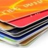 Кредитные карты каких банков доступны в Омске?