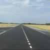 Через 2 года половину дорог в Омске должны привести в норму