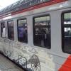 «Электропоезд «Знание» познакомит омичей с ВУЗами города