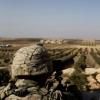 Бойцы ЧВК «Вагнера» помогут САА освободить от террористов Восточную Гуту
