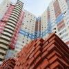 В жилищное строительство инвестировали 17 миллиардов
