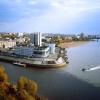 В эти выходные в Омске ожидается похолодание