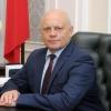 Экс-губернатор Омской области Назаров станет сенатором