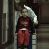 """Победитель омского кинофестиваля """"Движение"""" отправится в Канны"""