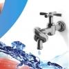 «Омсктрансмаш» накопил более 14 млн рублей долга за воду
