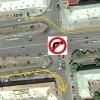 У нового светофора на улице Ленина появится стрелка