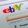 Как делать покупки на eBay